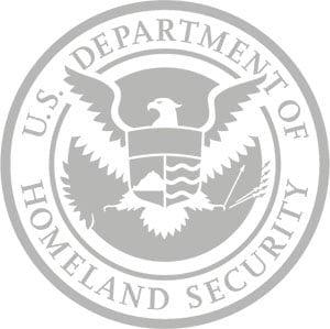 homeland-logo