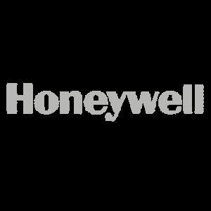 honeywell)