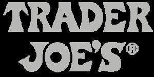 Trader Joe's client logo